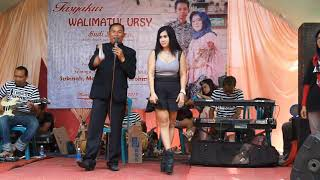 Download Mp3 Tulang Rusuk - Ladies Royal - Irmaglow