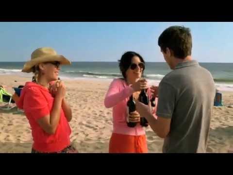 Город хищниц   Cougar Town   1 сезон, серия 24   HD720