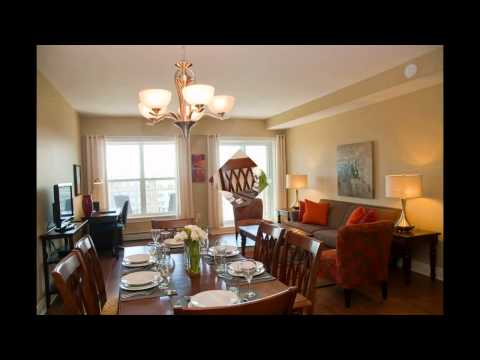 22 Bedros Lane, Bedford, NS, Suite 412