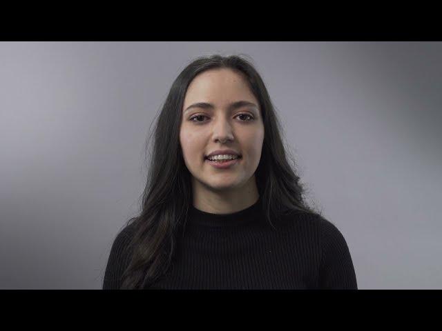 LittleBigCode - AI Solution Creator (FILM 2021)