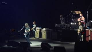 Dave Grohl about Kiss Guy - It'll never get better than Kiss Guy! 11-06-2018