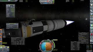 KSP 1.4 Making History Expansion E19 - Duna Rescue!