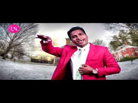 ਏੇਬਨੋ ਖੁੁੁਦਾ IBNE-E- KHUDA  SINGER || SHAMMY HANS || LMC MUSIC CONPANY GSP 7837940178