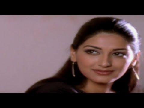 Main Sochun - Tera Mera Saath Rahe - Ajay Devgan & Sonali Bendre - Full Song