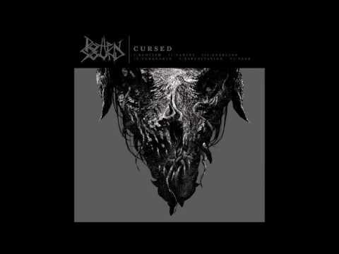 Rotten Sound - Cursed (2011) Full Album [Jpn Ed] HQ (Grindcore)