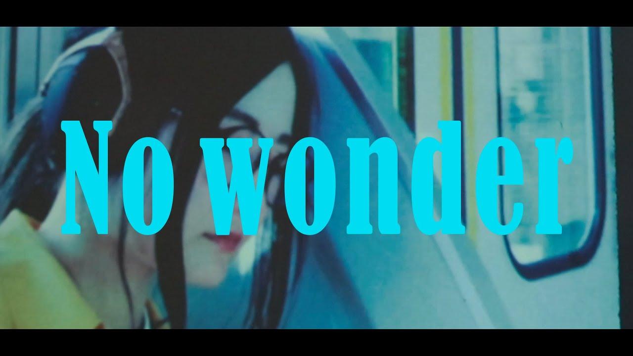 Download No wonder MV /iyu