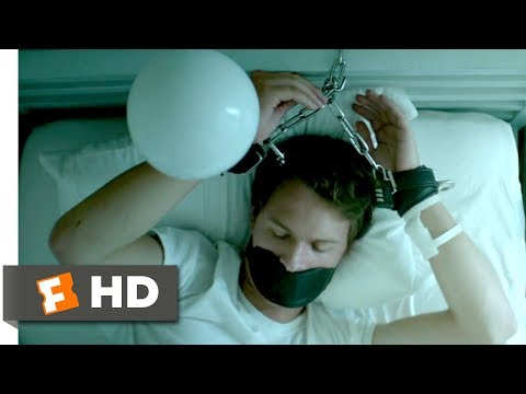 Jonathan (2018) - Have Me Removed Scene (8/8) | Movieclips