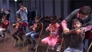 A toi de jouer : la pédagogie collective pour un premier apprentissage