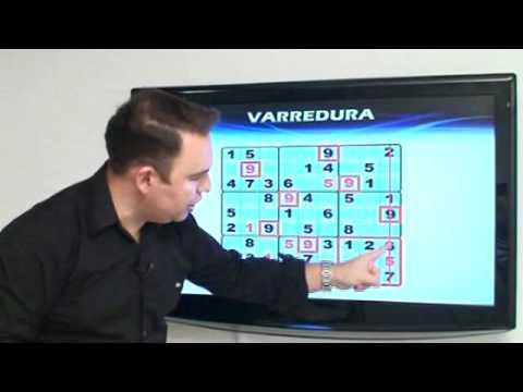 Sudoku (Para Estudantes e Curiosos) - Pedro Evaristo