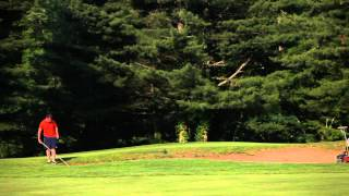 Overlook Golf Club - Great Golf in Southern New Hampshire!