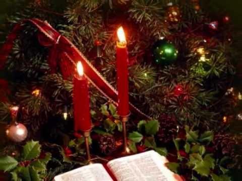 Christmas In America.wmv