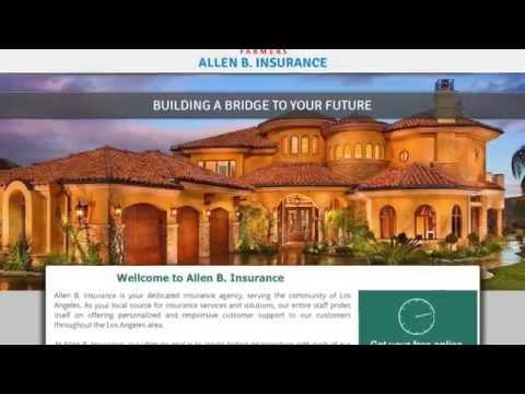 Miami Web Design | Web Design Miami | Miami SEO  | SEO Miami