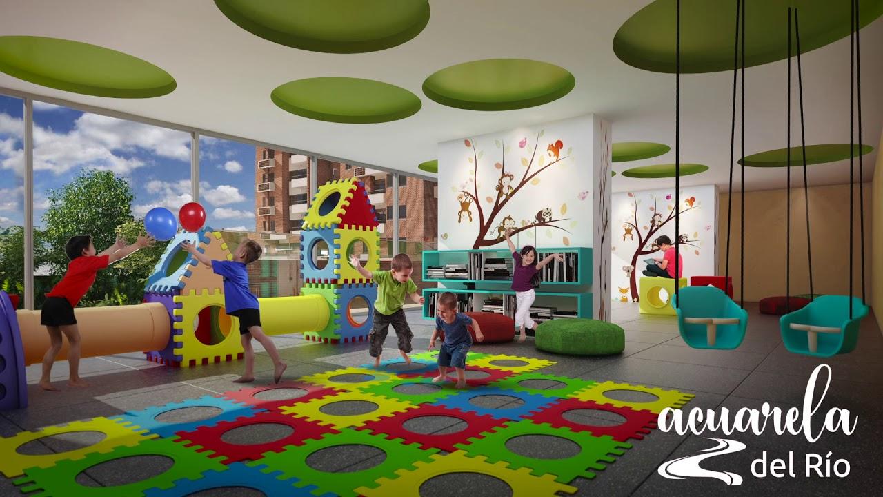 imagen-miniatura-de-video-arquitectura-y-concreto