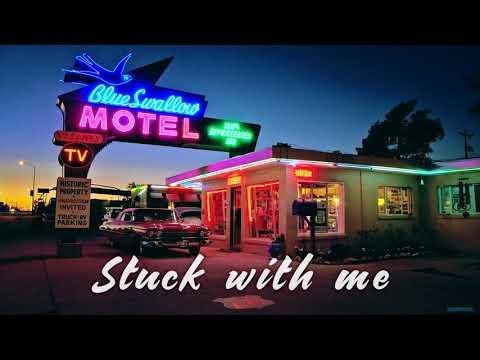 The Neighbourhood - Stuck With Me (Empty Arena Version)