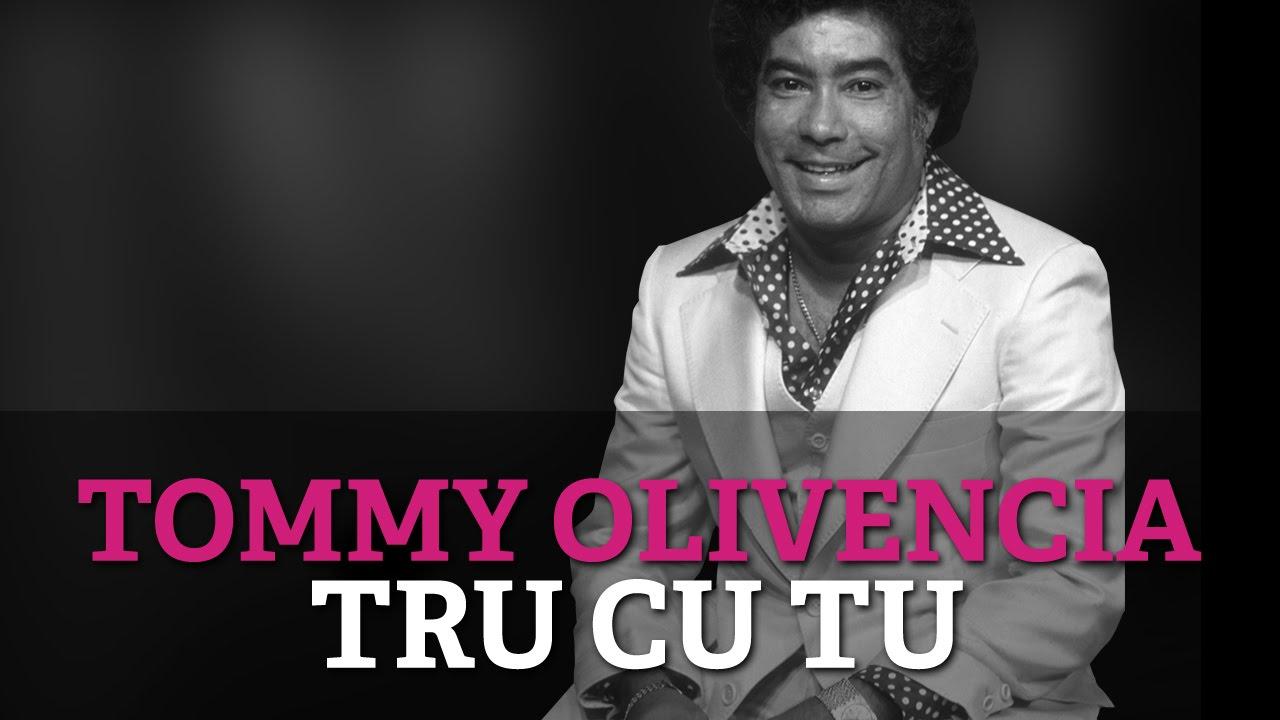 tommy-olivencia-trucutu-fania-records