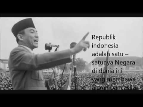Slank ngindonesia vidio lirik (cover)