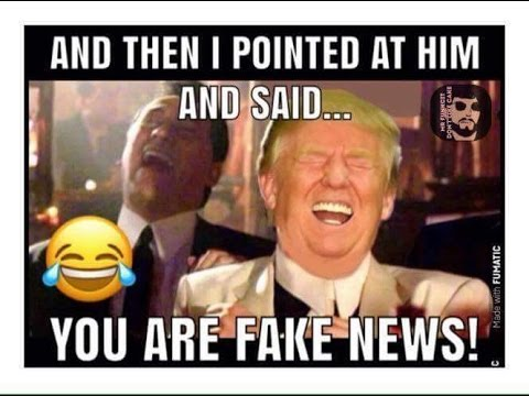 hqdefault 😄fake news meme compilation 😄 youtube,Fake News Memes