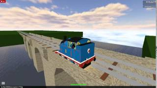 Domjay209's roblox video.
