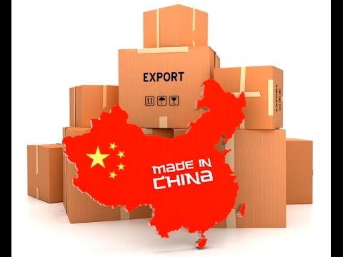 Focus on The Chinese Trade Balance