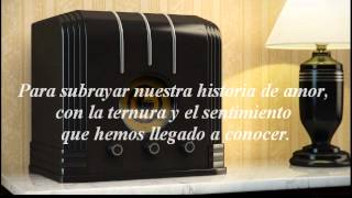 Three Dog Night - An Old Fashioned Love Song. (subtitulada en español)