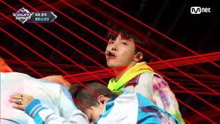 Download BTS (방탄소년단) - Save Me + I'm Fine @M COUNTDOWN