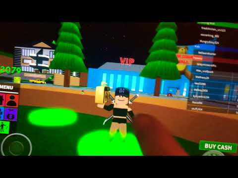 BODAK YELLOW SONG ID CODE ROBLOX