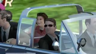 LaLee's Games: JFK Reloaded