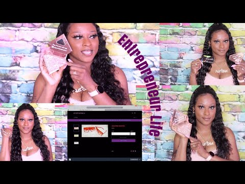 entrepreneur-life-part-1-|-i-started-my-own-lash/-hair-extension-business-|-inventory-|-giveaway!!