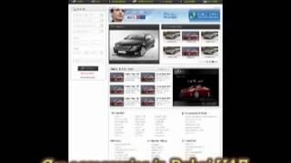 CarBazar.net - Best portal for Buying and Selling Used Car in Dubai UAE, Used Car Portal Dubai UAE.