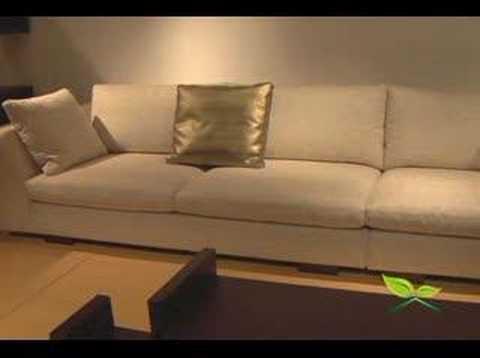 Lo ultimo en sofas camas muebles salvany doovi for Lo ultimo en sofas cama