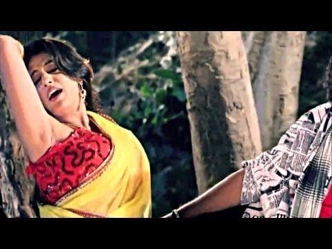 Akshra Singh ने कहा - लाली चूसS सईया जी - Pawan Singh - Bhojpuri Hits Songs 2017 NewAkshra Singh