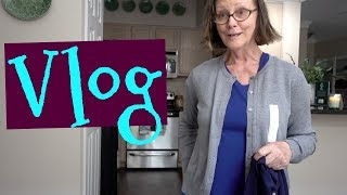 Vlog: Target clothes shopping try on haul + #TybeeTV| Dr Dray