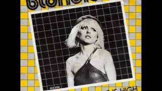 Blondie: The Tide Is High (1980)