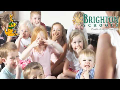 Brighton Schools Video | Schools in Granite Bay