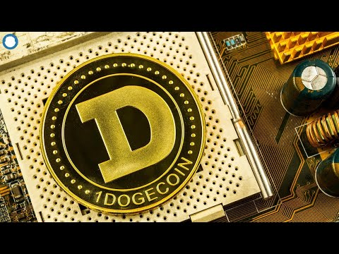 Dogecoin Vs Bitcoin For 2021 - Which To Buy? 🚀🚀🚀