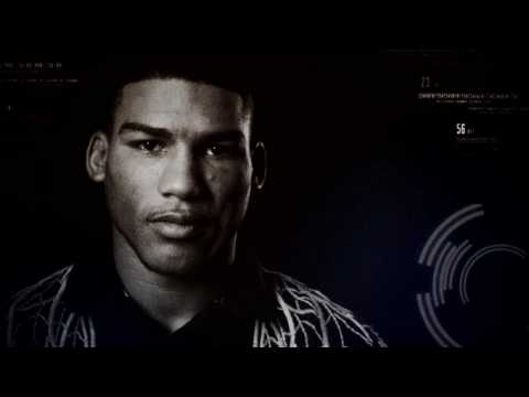HBO Boxing: Yuriorkis Gamboa Interview (HBO)