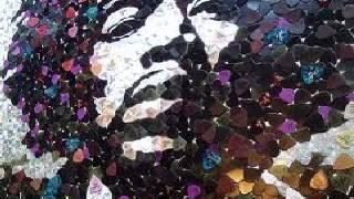 Jimi Hendrix - Cherokee Mist (1991) - Untitled Guitar Improvisation