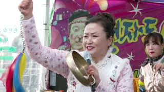 단비 품바 오이도 문화의거리 조가비 광장 종합어시장 전…