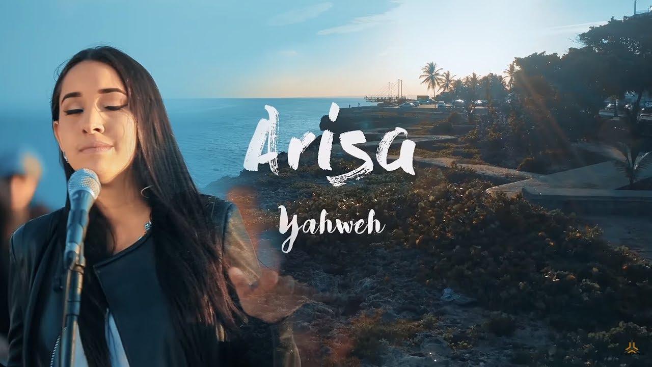 arisa-yahweh-live-frilop-music