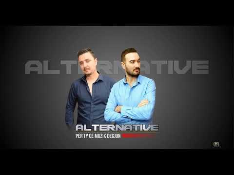 Alternative - Per ty qe muzik degjon