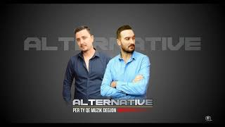 Baixar Alternative - Per ty qe muzik degjon