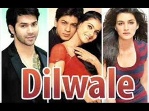 Dilwale Tere Bin new song