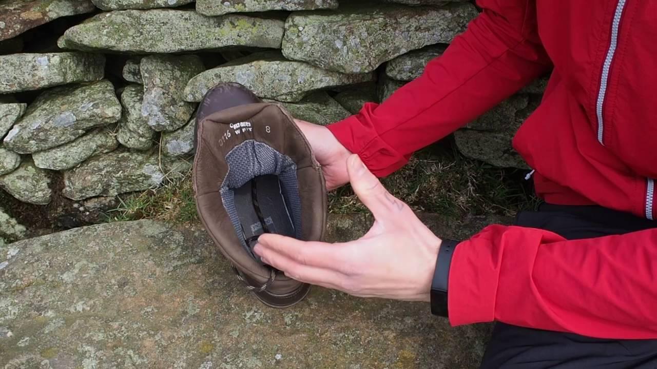3e2b556d11c Lightweight hiking boots | Best in test: Alt-Berg Tethera