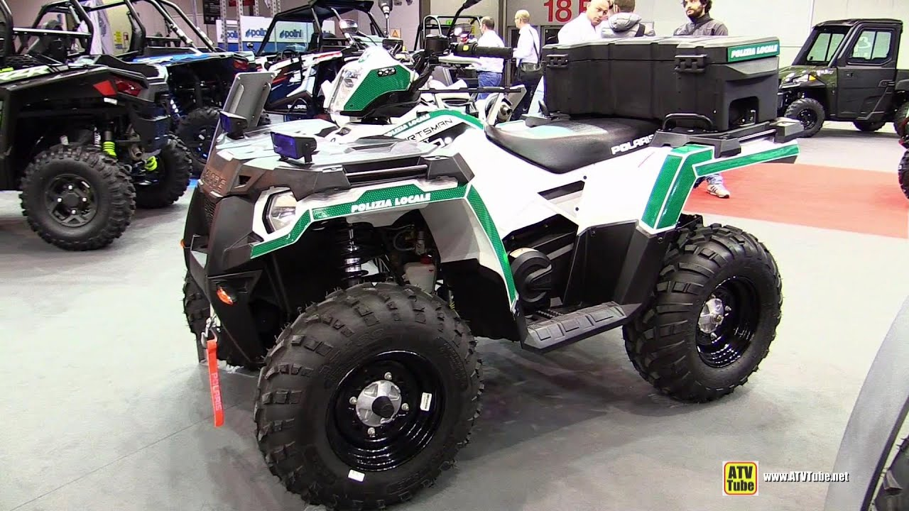 Suzuki King Quad  Battery