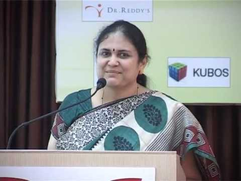 Abhyudaya 2011 -- The Healthcare Conclave #2/5