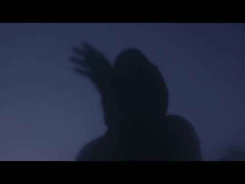 Youtube: AnNie .Adda – Si Je Quitte Les Enfers