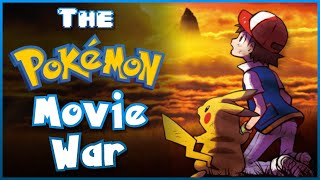The Pokemon Movie Problem