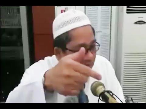 Malay nak masuk youtube ler 4