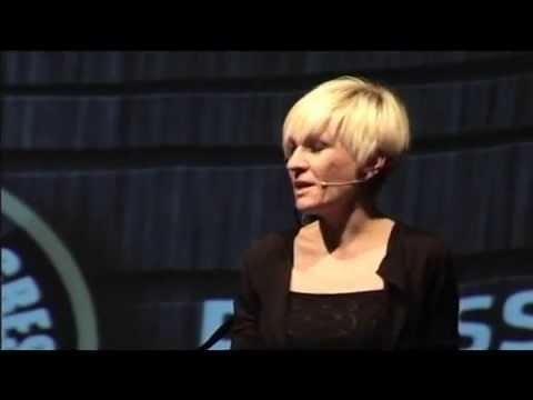 Alessia Favre comice de clôture, 24 mai <b>38 rencontre valdotaine</b> 2013 Union Valdôtaine Progressiste