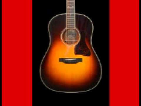 Black Jack Davey - Bluegrass Backing Track - Key of C with Vocal Track and lyrics